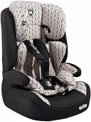 Детско столче за кола - Armor Premium - За деца от 9 до 36 kg -