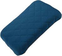 Надуваема възглавница - Deep Sleep