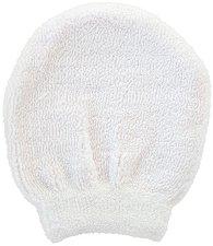 Ръкавица за почистване на лице - мокри кърпички
