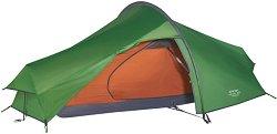 Едноместна палатка - Nevis 100 -