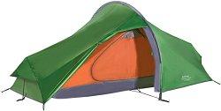 Двуместна палатка - Nevis 200 -