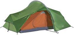 Триместна палатка - Nevis 300 -