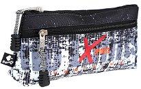 Ученически несесер - Xsports - портмоне