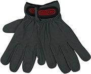 Работни ръкавици от кожа