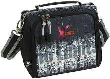 Термочанта за храна - Xsports - портмоне