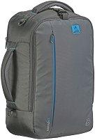 Многофункционална чанта-раница - Nomad 45 -
