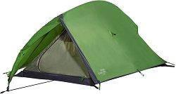 Едноместна палатка - Blade Pro 100 -