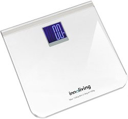 Електронен кантар - Innoliving INN - 118 -