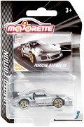 """Porsche 911 GT3 RS - Метална количка с отварящи се врати от серията """"Limited Edition: Series 5"""" -"""