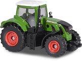 """Трактор - Fendt 939 - Метална играчка от серията """"Farm"""" -"""
