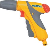 Пистолет за поливане - Jet Spray