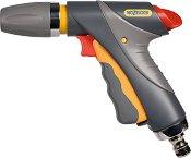 """Пистолет за поливане - Jet Spray - От серията """"Pro"""""""