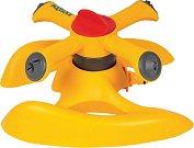 "Разпръсквач - Round Sprinkler - От серията ""Plus"""