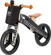 Runner Vintage - Детски велосипед без педали