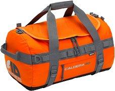 Сак - F10 Caldera