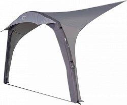 Тента - Canopy Caravan 3M