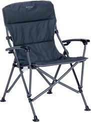 Сгъваем стол - Kirra