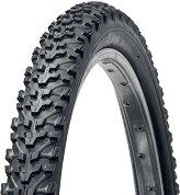 """Vee Ruber - VRB209 Ninja - Външна гума за велосипед 26"""" x 2.35"""