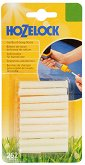 Сапунени пръчици за почистване - Комплект от 10 броя