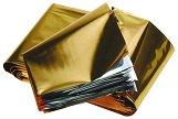 Одеяло за оцеляване - С размери 160 x 210 cm