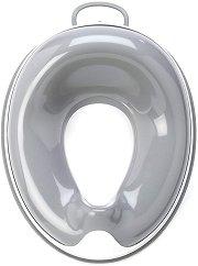 Детска седалка за тоалетна чиния - weePOD -