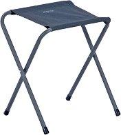 Сгъваемо столче - Coronado