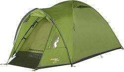 Двуместна палатка - Tay 200 -