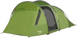 Петместна палатка - Skye 500 -