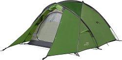 Двуместна палатка - Mirage 200 Pro -