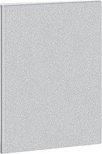 Ученическа тетрадка - Glitter Mix : Формат А4 с широки редове - 40 листа -