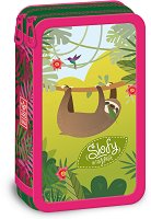 Ученически несесер - Slofy - детски аксесоар