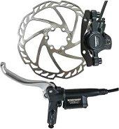 Draco H850 R180 - Хидравлична дискова спирачка за велосипед