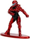 "Spartan Vale - Фигура от серията ""HALO: Nano Metalfigs"" -"