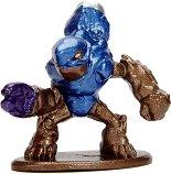 "Grunt Minor - Фигура от серията ""HALO: Nano Metalfigs"" - раница"