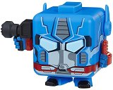"""Антистрес кубче - Optimus Prime - Играчка от серията """"Fidget Its"""" - играчка"""