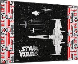 Подложка за бюро: Star Wars