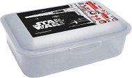 Кутия за храна - Star Wars - детски аксесоар
