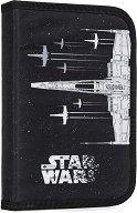 Ученически несесер - Star Wars - играчка