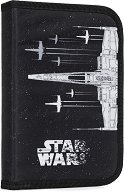 Ученически несесер - Star Wars - творчески комплект