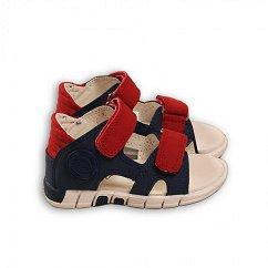 Детски сандали  -