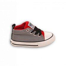 Детски обувки -