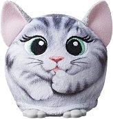"""Коте - Плюшена играчка със звукови ефекти от серията """"FurReal Cuties"""" -"""