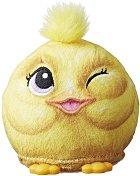 Пиленце -