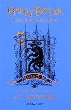 Harry Potter and the Prisoner of Azkaban: Ravenclaw Edition - продукт