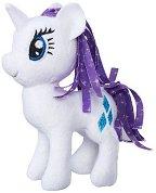 """Чаровница - Плюшена играчка от серията """"My Little Pony"""" -"""