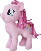 """Пинки Пай - Плюшена играчка от серията """"My Little Pony"""" -"""