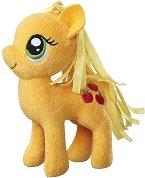"""Ябълчица - Плюшена играчка от серията """"My Little Pony"""" - играчка"""