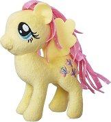 """Срамежливка - Плюшена играчка от серията """"My Little Pony"""" -"""