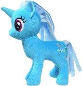 """Трикси Луламуун - Плюшена играчка от серията """"My Little Pony"""" -"""