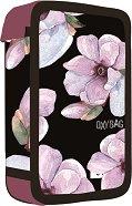 Ученически несесер - Floral -